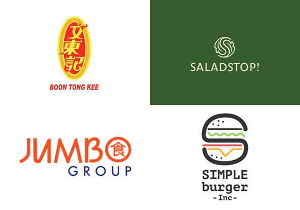 BoonTongKee-SaladStop-JumboGroup-SimpleBurger